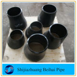 ASTM A234 Butt Welded Carbon Steel Pipe Reducer
