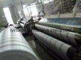 Plastic Tarpaulin Roll, PE Tarpaulin Cover