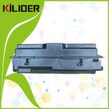 Compatible Toner Cartridge Tk-130 Used for Kyocera Manufacturer Printer Fs-1300d