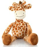 Baby Soft Plush Giraffe Toy, Stuffed Animal Toys
