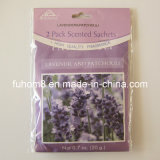 Customized Home Decoration Scented Sachets