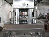 3 Layers Rotary Tablet Press Machine Zpw23