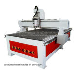CNC Router Engraving Machinery for Wood Working