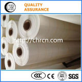 F-Class Electrical Insulation Paper 6640nmn