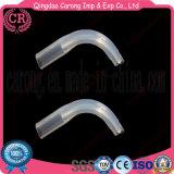 Double Lumen Laryngeal Mask Airway Tubing