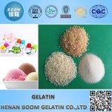 Pharmaceutical Gelatin for Capsule