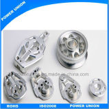 CNC Machining for Aluminum Children′s Bicycle Parts