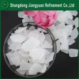 Aluminium Sulphate Flakes for Water-Treatment Best Quality