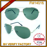 FM14016 Costa Del Mar Pilot Sunglasses with Blue Lens