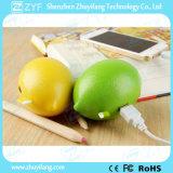 Lemon Design 5600mAh Power Bank (ZYF8042)