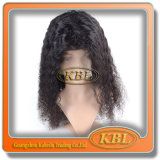 Indian Full Lace Wigs Curly Free Shipping Free Sample