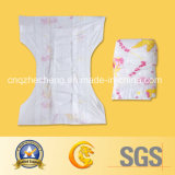 Ultra Thin Super Absorbency Disposable Diapers Baby Goods (C-Mobee)