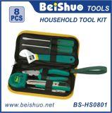 8 PCS Household Hand Tool Set Kit