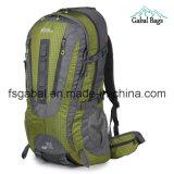 Outdoor Large Travel Hiking Camping Waterproof Luggage Rucksack Backpack Bag