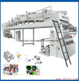 Corrosion-Free Protection Vci Paper Coating Machine Manufacturer