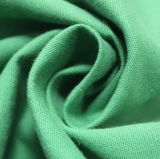 Colorful Satin Strip Style Fashion Fabrics for Home Textile