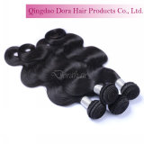 Wholesale Unprocessed Weaving Hair Extensions Malaysian Virgin Mink Human Hair