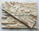 Building Material Natural Wall Culture Stone