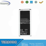 Mobile Phone Battery for Samsung Galaxy Alpha G850 Sm-G850f G8508s G850m