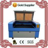 High Speed&Accuracy Laser Cutting&Engraving Machine