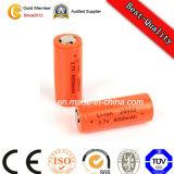 LiFePO4 Stoarge Power Battery