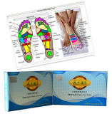 Prime Kampo Sleeping-Aid Detox Foot Patches Foot Pad