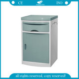 AG-Bc005b Wholesale Cabinet Doors Medical Cabinets with One Drawer