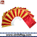 Hand Flag/Small Flag