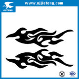 Promote Sticker Decals for Motorcycle Car Electric