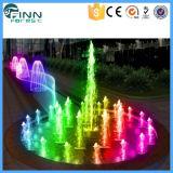 Outdoor Landscaper Garden Pool Musical Chinese Water Fountain Garden