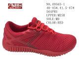 No. 49565 Comfortable Men Sport Stock Shoes