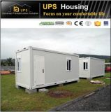 New Technology Pre-Made Container House with Ce Certificated and Facilities