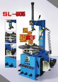 "10""-20""Tyre Changer Tools Tyre Changer with CE Certification"