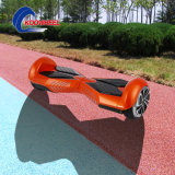 Self Balancing Electricscooter Cool Travel Tool Electrique Scooter