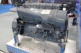 Deutz 6 Cylinder Diesel Engine F6l914