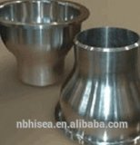 CNC Machined Parts-CNC Turning Parts for Machine, Precision Turning Part