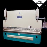 2015 Hydraulicnc Bending Machine for Press Plate (wc67k-400t*3200) with Ce and ISO9001