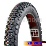 Motorcycle Tire/Tyre 3.00-18