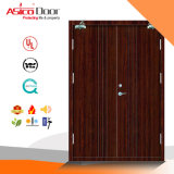 Fire Doors/Wooden Fire Rated Doors BS 476 Standard Certified