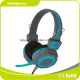 Promotion Item Game Headphone for Computer Game Eeb8587g