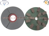 Resin Grinding Disc for Granite Diamond Tool