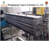 PC Hollow Board Extrusion Line