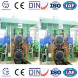 Second Hand Rolling Machine for Rebar, Wire Rod Rolling