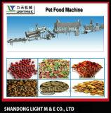 Pet & Animal Foods Production Line (LT70)