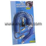 Heavy Duty Air Gun Kits (AGK-02)