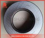 Original Imported 51322 (8322) Thrust Ball Bearing (ARJG, SKF, NSK, TIMKEN, KOYO, NACHI, NTN)
