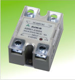 Solid State Relay (SSR Solid State)ASR01-210DA