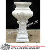 Stone Carving Base for Construction and Building (SK-1906)
