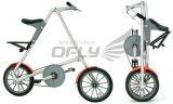 Mini Foldable Bike (FB030)