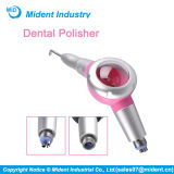 Colorful High Quality Dental Air Polisher Price